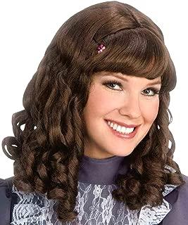 Best fall wigs 2015 Reviews