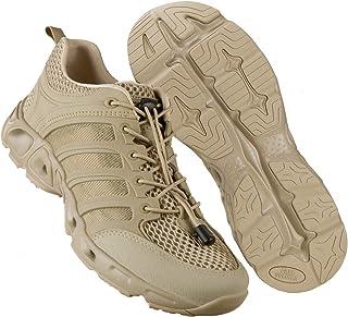 Outdoor Men's Quick Drying Lightweight Sport Hiking Water Shoes