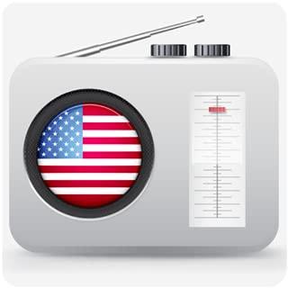 Radio USA FM Free Online