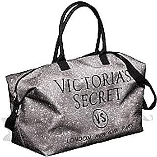 Best victoria secret unisex Reviews
