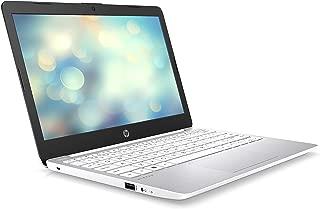HP 笔记本电脑11-ak0006na  Celeron, 2 GB RAM, 32 GB eMMC 11.6 Inch