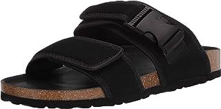 حذاء مادن تاكر