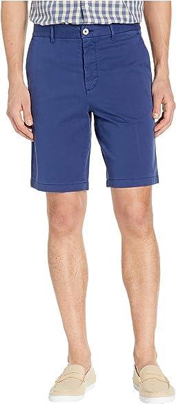 Aldrich Woven Shorts