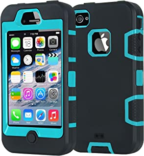 Best i4 cell phone cases Reviews