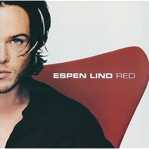 espen lind unloved free mp3