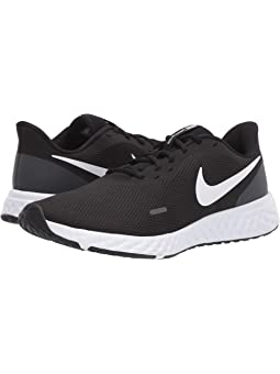 Nike Mens Running Shoes Free Shipping Zappos Com