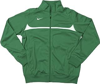 Nike Mens Rio II Warm-up Athletic Jacket