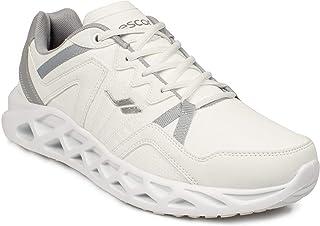 Lescon-Stream Force Erkek Spor Ayakkabı