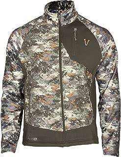 Best rocky venator hybrid jacket Reviews