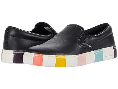Paul Smith Lita Sneaker (Black) Women