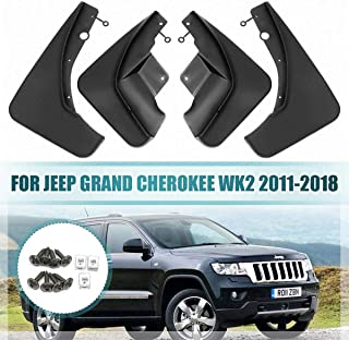 Suchergebnis Auf Für Jeep Grand Cherokee Wk2 Auto Motorrad