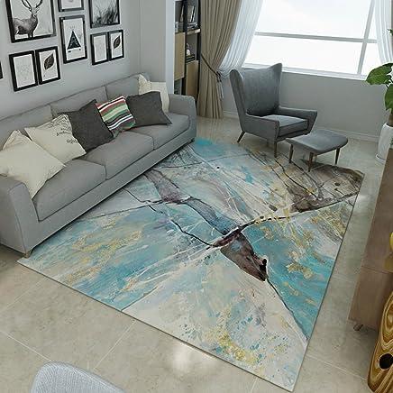 Amazon.es: sofas de salon - Amarillo / Alfombras / Alfombras ...
