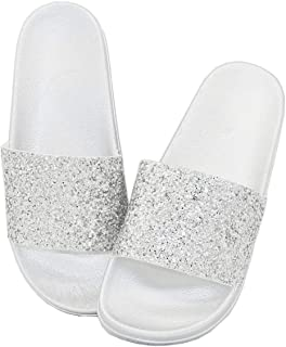 Comfortable soft slippers for women-Bink