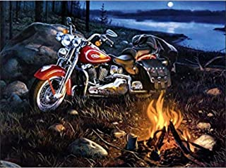 Best biker posters funny Reviews