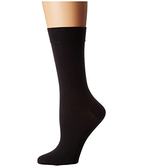 Ankle Sensual Cashmere Ankle Black Black Cashmere Ankle Sensual Falke Falke Sensual Falke Black Cashmere Falke Sensual zAfAqw