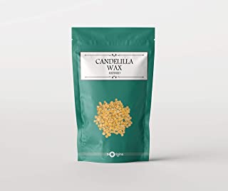 Candelilla Wax 1Kg