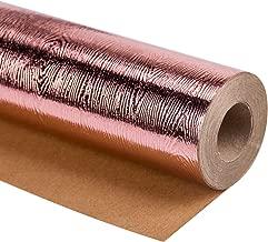 Best wood grain gift wrap Reviews