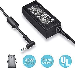 Best hp hstnn 104c charger Reviews