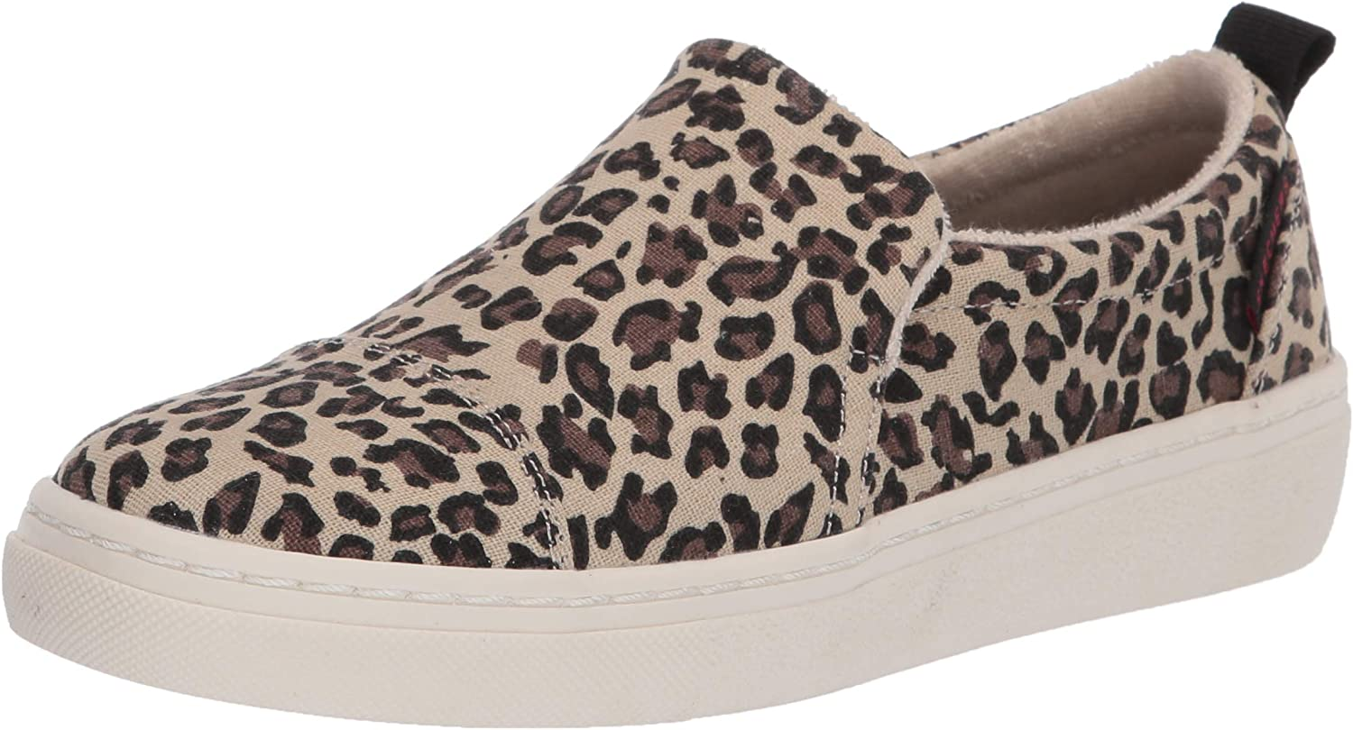 Max 90% OFF Skechers Women's Goldie-Playful excellence Sneaker Prints