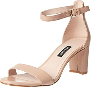 Ninewest Pruce, Women's Fashion Sandals