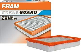 FRAM CA5056 Extra Guard Flexible Rectangular Panel Air Filter