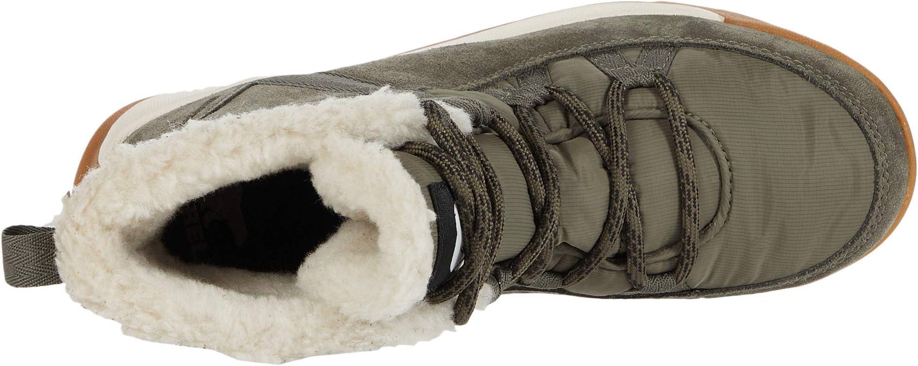 SOREL Whitney™ II Flurry | Women's shoes | 2020 Newest