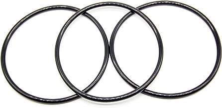 cx900f filter head o ring