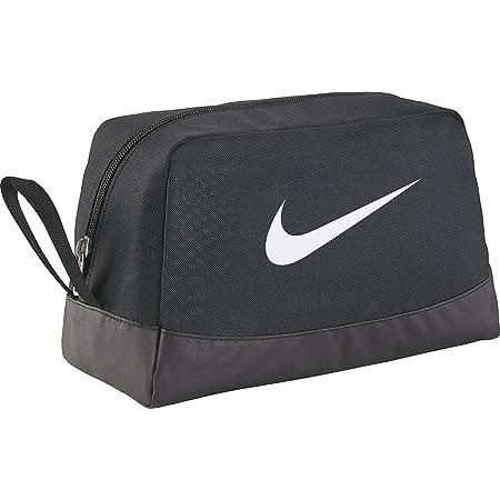 Nike Club Team Trousse de Toilette Homme