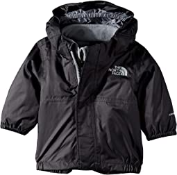 182ba4736 The kids tailout rain jacket toddler, The North Face | 6pm