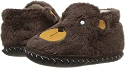 Boo Bear Originals (Infant)