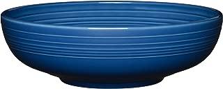 Fiesta 68 oz Bistro Serving Bowl, Large, Lapis