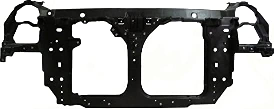 g35 coupe radiator support