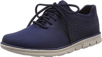 10 Mejor Zapatos Oxford Azules Hombre de 2020 – Mejor valorados y revisados