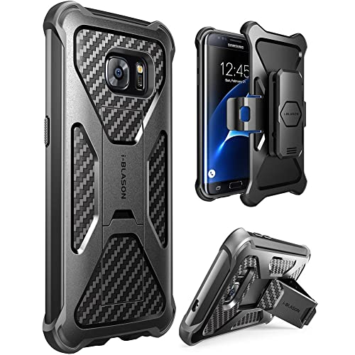 coque chantier samsung s7 edge