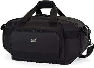 Lowepro Magnum DV 6500 AW Shoulder Bag (Black)