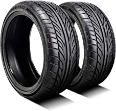 Best 205 40zr17 84w tires Reviews