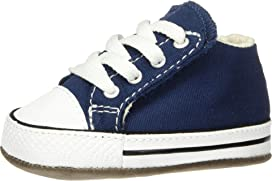 Converse Kids Chuck Taylor® First Star Core Crib (Infant