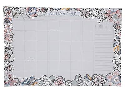 Vera Bradley Desk Blotter (Multi) Wallet