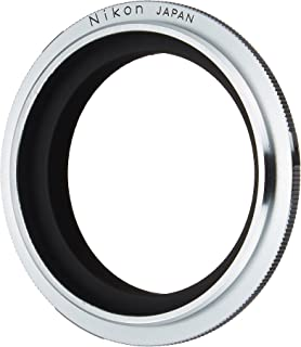 Nikon FPW00202 BR-2A 52mm Reversing Adapter Ring