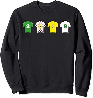 2019 Sweatshirt