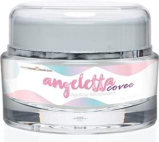 Best angeletta skin cream Reviews