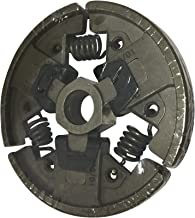 EngineRun 11271602051 Clutch Shoe Assembly fits for Stihl 029 039 034 036 Chainsaws OEM 1127-160-2051 1125-160-2006