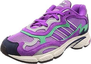 Suchergebnis auf für: adidas Violett Sneaker