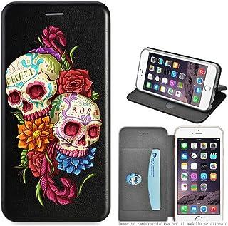 Amazon.it: iphone 6 cover fantasia: Elettronica