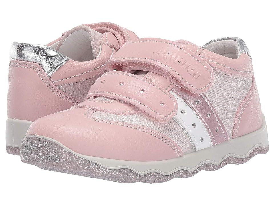 Primigi Kids PTN 33711 (Infant/Toddler) (Pink) Girl