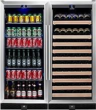 igloo mini beverage fridge - 6 cans