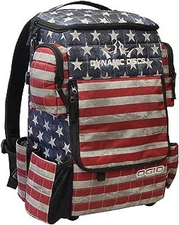 Dynamic Discs Ranger Backpack Disc Golf Bag