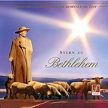 He Shall Feed His Flock Like a Shepherd (Er weidet seine Herde)