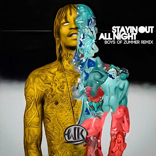 wiz khalifa stayin out all night free mp3 download