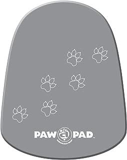 airhead sup paws pad